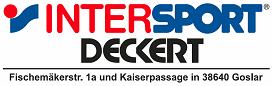 Logo Deckert klein